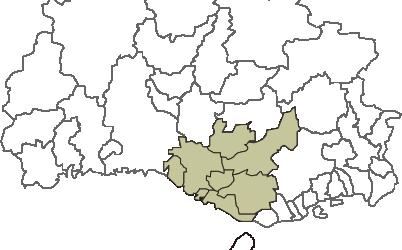 兵庫県(神戸市西区、明石市、加古川市、高砂市、播磨町、稲美町、小野市、三木市